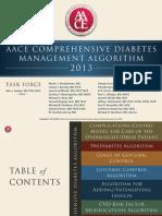 algorithm-slides.pptx