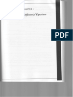 Blanchard Differential Equations 3e Solutions Manual .pdf