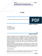 Sesion09 LSO_2011 Shell.pdf