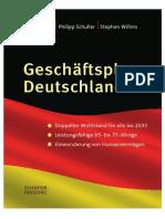 Geschäftsplan Deutschland.pdf
