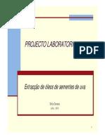 extracodeleodesementesdeuvas-110106070441-phpapp02