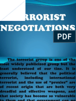 terrorist negotiation.pptx