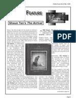 the_arrival.pdf