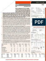 GAIL - Q2FY14 Result Update.pdf