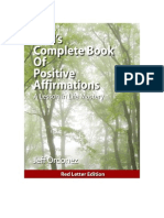 Gods Complete Book Of Positive Affirmations - Jeff Ordonez.pdf