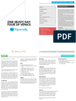 one-busy-day-tour-of-venice.pdf