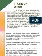 DEFINITIONS OF TERRORISM.pptx