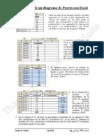 Construyendo Un Diagrama de Pareto Con Excel[1] Copy[1]