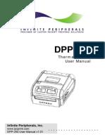 DPP-250_Manual_A6_v1.01.pdf