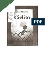 1986 - J Sbarra - Cielito