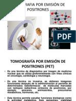 TOMOGRAFIA PET 2012.pptx