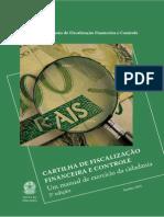 Cartilha_fiscalizacao_financeira - Publicacao Final