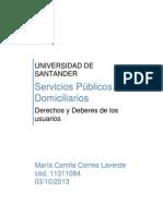 Camila Correa Actividad3