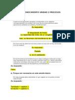 ACT 7 RECONOCIMIENTO UNIDAD 2 PROCESOS QUIMICOS.doc