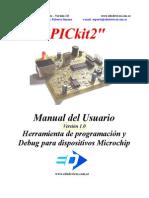 PICKIT_2_UM