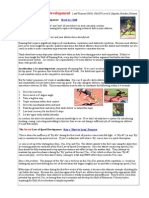 3 Laws of Speed Development.pdf