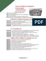 06-017 Que Es El Hablar en Lenguas (a)