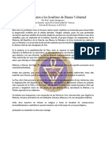 Hombres de buena voluntad.pdf