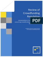 ECN-Review-of-Crowdfunding-Regulation-2013.pdf