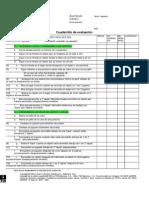 curriculocarolina-110601141541-phpapp02