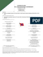 CarnivalCorporationplc_10K_20130129.pdf