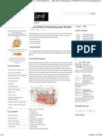 Sistem-Sistem Pendukung pada GenSet _ Dunia Listrik - Tutorial Tekn.pdf