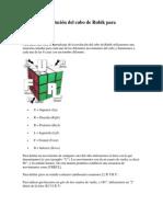 Método de resolución del cubo de Rubik para principiantes.docx