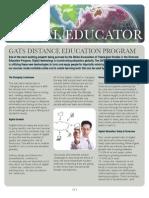 Global Educator 2013.pdf