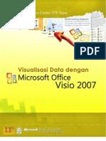 Bab 1-2 PANDUAN VISIO 07