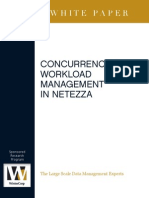 Concurrency-and-Workload-Management-WP.pdf