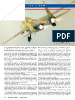 Asia's Advanced Flankers.pdf