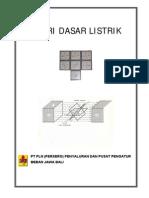 teoridasarlistrik01.pdf