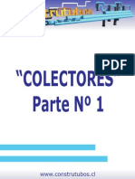 Co Lector 01