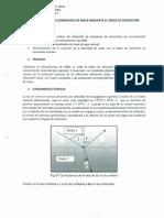 9_determinacion de Densidades de Masa Mediante El Indice de Refraccion