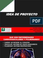 Presentacion de La Idea 25-9-2013 Con Ajustes 3pm