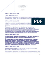 Javellana vs. Executive Secretary.pdf