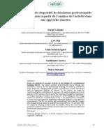 activite de formation.pdf