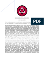 oraciones_-_l.c._de_saint-martin.pdf