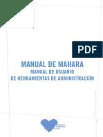 Mahara._Manual_de_usuario..pdf