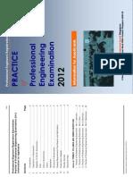PPE preparation 113.pdf