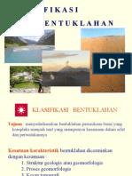 Klasifikasi-Bentuk Lahan.pdf