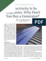 NESC_buy a generator.pdf