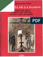 triologia-de-la-pasion - de-mier-francisco - CLARETIANAS.pdf