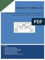 TABLAS ROSCAS Y TORNILLOS.pdf