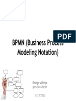 Introducao_BPMN