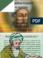 Al_Gazali.ppt