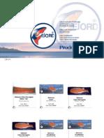 fjord catalogo 2008