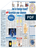 ASTROLOGY ad.pdf
