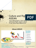 Culture-RightsinASEAN-Yuyun