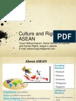 Culture-RightsinASEAN-Yuyun